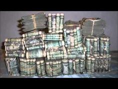 Bashar - Stop needing it to make sense to start making dollars