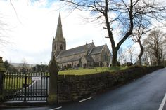 Places Ive Been, Cathedral, Nostalgia, Saints, England, History, Architecture, Building, Travel