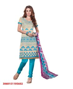 Surat Dress Material Manufacturer Daily Wear Collection