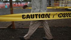 Many Americans' Ebola fears don't match reality, survey finds - CBS NEWS #US, #Ebola, #Virus