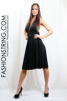 #fashionstring.com #webshop #fekete, #egészruha #black cloth #női ruha #női ruha üzlet #model photo #rolandsarkadi.com #sexy girl #party #ruha #randi ruha #ricza nicolett #Mosonmagyaróvár #női ruha üzlet #