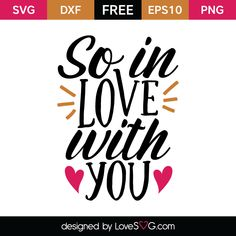 Download I love you to infinity and beyond | Cricut, Lettering, Svg ...