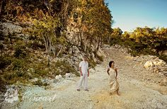 000004destinationweddingphotographerJamaica Wedding Photographer