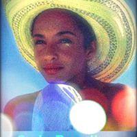 Sade - Paradise ( Bullitisme's rework ) by Lieven P a.k.a BuLLitisme on SoundCloud