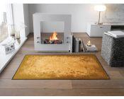 Shades of Gold Shades Of Grey, Elegant, Gold, Studio, Rugs, Interior, Design, Home Decor, Classy