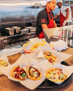 Shall we taco this weekend?  Friday night dinner at Taco Stand Encinitas   #LetsTaco  #TheTacoStand