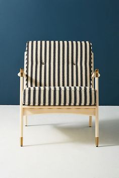 464 delightful upholstered accent chairs images in 2019 rh pinterest com