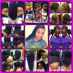 Appointments available book today TEXT TEXT TEXT 9017367297!! Also I'm booking for different cities starting Jan 2016 let me know what city I should come to first!!!! BOOK BOOK BOOK your favorite braider favorite braider BraidsByShaye now!!!!  #nashville #atl #miami #braids #BraidsyByShaye #Twisted #travelbraider #GhanaBun #ghana #ghanabraids #appointmentsavailable #memphis #marleytwist #memphisbraider