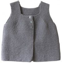 Citronille - gilet des estives Citronille (France) has the cutest sewing and knitting patterns on her website!