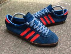 53 Best Kicks images | Kicks, Shoes, Sneakers