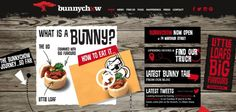 bunny chow Archives – The Value Engineers Chow Chow, Bunny, Menu, Blog, Menu Board Design, Cute Bunny, Blogging, Rabbit, Rabbits