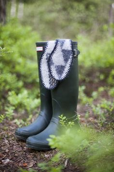 Råd & tips - Martha Rubber Rain Boots, Sewing, Shoes, Fashion, Cloakroom Basin, Moda, Dressmaking, Zapatos, Couture