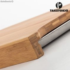 Znalezione obrazy dla zapytania konserwacja deski bambusowej