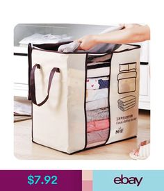 Synthetic Leather Back To Search Resultshome & Garden A4 Sheet Soft Cork Synthetic Leather Diy Handmade Sewing Cloth Garment Accessories Apparel Sewing Fabric Drop Shipping A Plastic Case Is Compartmentalized For Safe Storage