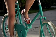 Rewind Bikes | Flickr - Photo Sharing!