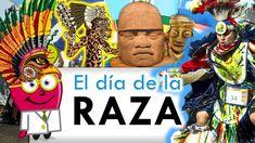 #historia #educacion #aula #clase #para #niños #humanidad #12 #de #octubre #argentina #cristobal #colon #costa #rica #diversidad #cultural #dia #la #raza #venezuela #hd #olmecas #cultura #dioses #escritura #mexico #aztecas #español #guerreros #jaguar #piramide #calendario #mayas #incas #for #kids #spanish #mapa #bolivia #ecuador #peru #honduras #south #america #imperio #culture #civilization #aztecs #history #lesson #lenguas #indigenas #mexicanas #mapuche #nahuatl #quechua #guarani #paraguay