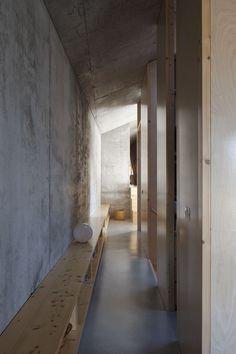 Rocha . Vacelet . RV House . Gaia (17)