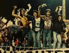 Football Fans, Old School, Wrestling, Concert, Quotes, Sports, Lucha Libre, Quotations, Hs Sports