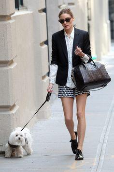 Combinacion perfecta #chic #estilo
