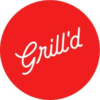 Here at Grill'd we're all about fresh, healthy burgers. Whether you're a vegetarian, vegan, gluten free or all in. Real food, done good. Fodmap Diet, Low Fodmap, Melbourne Food, Interactive Map, It's Your Birthday, Real Food Recipes, Logos, Burgers, Red Logo