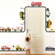 27 best toddler boys room images in 2019 rh pinterest com