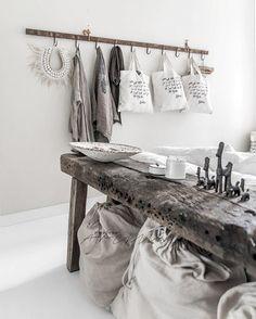COCOON inspiring home interior design ideas bycocoon.com | interior design | natural materials | luxury design products for bathroom & kitchen | Dutch Designer Brand COCOON