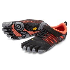 New for 2017!  Grab a pair early for the holidays!  The V-Train is the perfect training and fitness shoe, for use in and out of the gym.