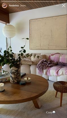 Dream Home Design, Home Interior Design, House Design, Inspiration Design, Room Inspiration, Decoration Design, Aesthetic Rooms, House Rooms, Home Living Room