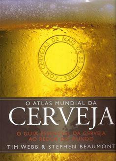 @_Abadessa @cervejacoruja @BambergBier @bodebrown @FalkeBier e @waybeer no Atlas Mundial da Cerveja