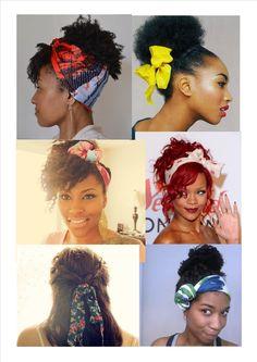 lenços e turbantes na cabeça imagens - Pesquisa Google