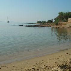summer sunset Summer Sunset, Homeland, Beach, Water, Outdoor, Gripe Water, Outdoors, The Beach, Beaches