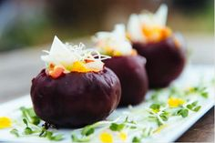 Beet Recipes Healthy, Beets, Eggplant, Baked Potato, Mashed Potatoes, Sushi, Side Dishes, Low Carb, Pudding