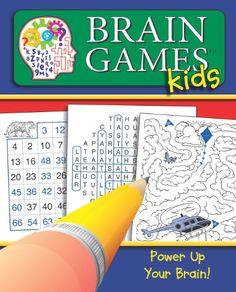 Brain Games for Kids #1 (Brain Games Kids) by Editors of Publications International http://smile.amazon.com/dp/1605531278/ref=cm_sw_r_pi_dp_v1.Cub1WSCBKA