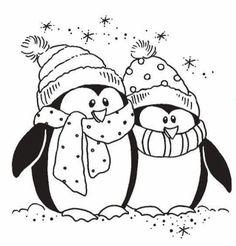 148 Melhores Imagens De Pinguim Pinguim Pinguins E Pinguim Desenho