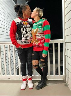 Wwe Female Wrestlers, Wwe Womens, The Championship, Wwe Divas, Relationship Goals, Accounting, Christmas Sweaters, Brother, Wrestling