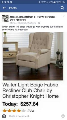 78 Best Chairs Images In 2020 Home Decor Living Room