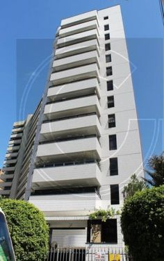 Apartamento 4 dorm, 4 suíte, 230,00 m2 área útil, 230,00 m2 área total Preço de venda: R$ 980.000,00 Código do imóvel: 1494