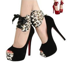 US $23.59 New with box in Clothing, Shoes & Accessories, Women's Shoes…