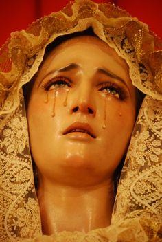 Virgen de la Victoria (Bollullos Par del Cdo)