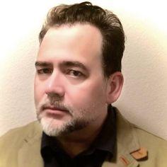 New #Podcast Episode |     Walter Bosley