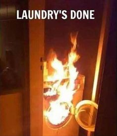 Afternoon Funny Pictures - 75 Pics