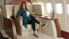 Image result for kelly brooks flex appeal keen airplane