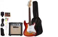 http://www.communitycash.com/deal/the-wood-shed/triviacontest7/ - Play Today's Community Quiz: Win a Guitar