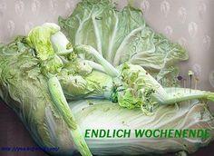 You Big Blog ENDLICH #WOCHENENDE #freitag via @you_big_blog http://image.you-big-blog.com/6105_endlich_wochenende_8r29.jpg.html