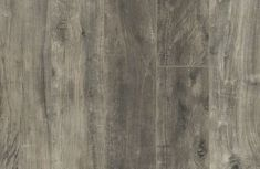 Home Decorators Collection Take Home Sample - Coal Harbor Luxury Vinyl Flooring - 4 in. x 4 - The Home Depot Vinyl Wood Flooring, Luxury Vinyl Flooring, Luxury Vinyl Tile, Wood Vinyl, Luxury Vinyl Plank, Wood 8, Tile Wood, Chestnut Oak, Floor Preparation