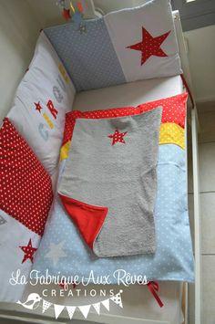 cape bain bavoirs attache t tine coussin b b cirque toiles l phant rouge jaune bleu gris. Black Bedroom Furniture Sets. Home Design Ideas