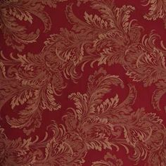 Tablecloth, Mayberry Damask - www.lineneffects.com - Linen Effects Party, Event, Wedding, Corporate rental décor. #wine #burgundy #damask #holiday #linen #tablecloth #rustic #rose #champagne #pattern #gala