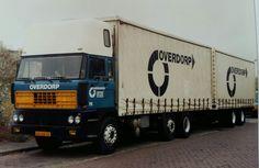 DAF FAG 3300 6x2 topsleeper met tautlinerwipkar van Overdorp te IJmuiden Train Truck, Road Train, Transportation, Vehicles, Rigs, Europe, Autos, Trucks, Truck