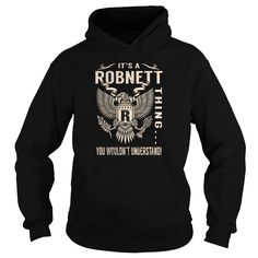 [Hot tshirt name ideas] Its a ROBNETT Thing You Wouldnt Understand  Last Name Surname T-Shirt Eagle  Good Shirt design  Its a ROBNETT Thing You Wouldnt Understand. ROBNETT Last Name Surname T-Shirt  Tshirt Guys Lady Hodie  TAG YOUR FRIEND SHARE and Get Discount Today Order now before we SELL OUT  Camping a rittgers thing eagle a ritz thing you wouldnt understand tshirt hoodie hoodies year name birthday a robnett thing you wouldnt understand last name surname