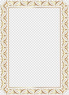 Border Templates, Frame Template, Border Pattern, Gold Pattern, Clothes Pin Frame, Star Background, Decorative Borders, Bridal Shower Rustic